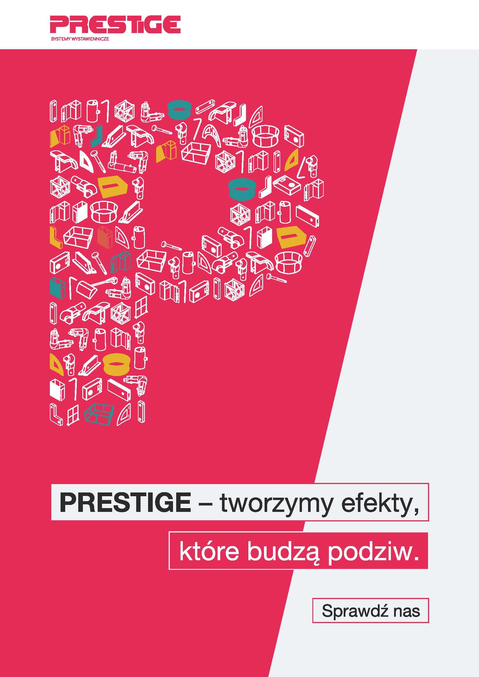 Katalog systemy AR Prestige 2019._Strona_001