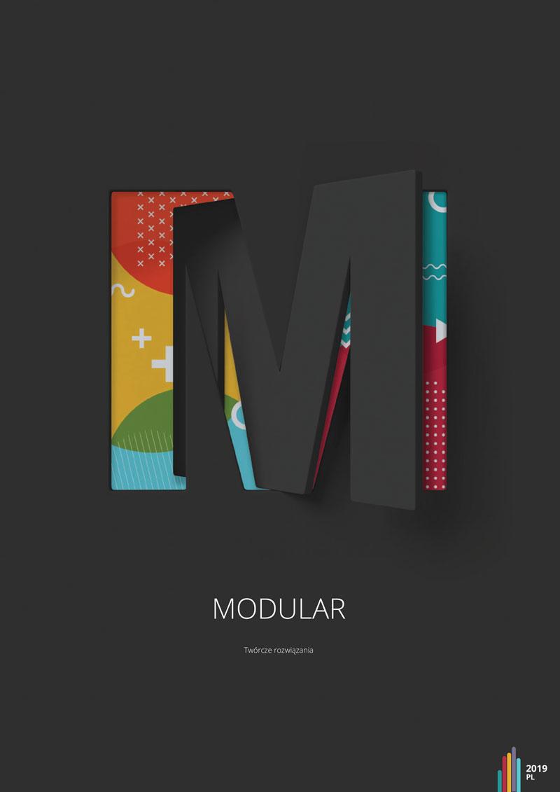 PRESTIGE-MODULAR-SYSTEM-1